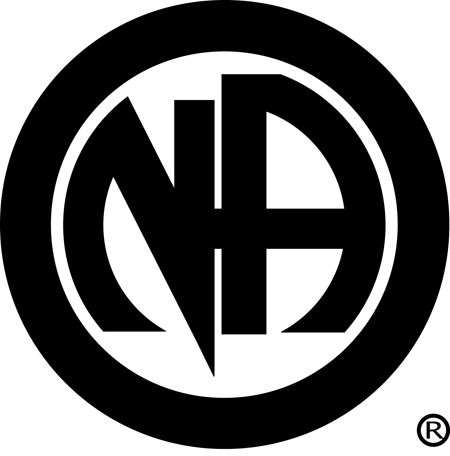 narcotics anonymous Find na meetings in new jersey near you  please enter a city or a zip code (nj, ny, pa and de zips only).